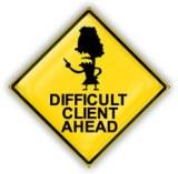 Should You Fire aClient?