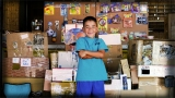 How a 9-Year-Old Entrepreneur's Business Went Viral